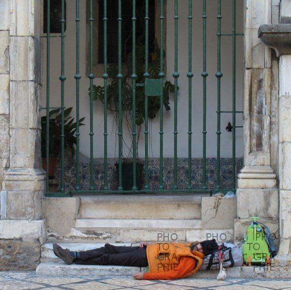0473: o.T. (Coimbra, Portugal 2010)