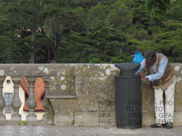 0474: o.T. (Sintra, Portugal 2010)