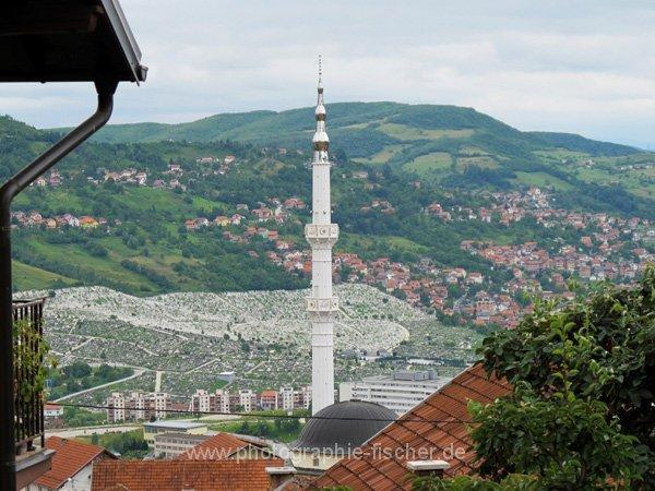 0522: o.T. (Sarajevo, 2010)