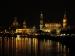 0525: o.T. (Blick von der Marienbrücke, Dresden 2010/2011)