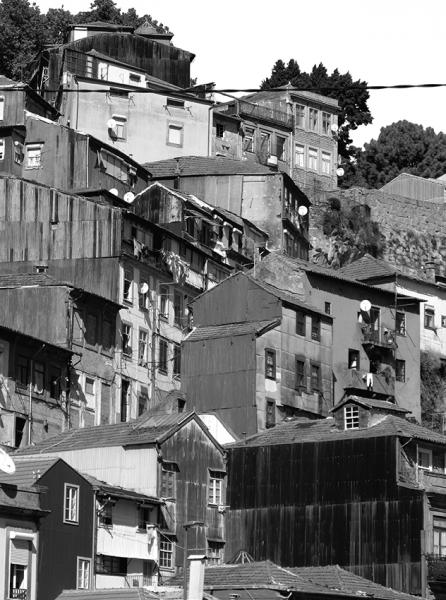 0577; o.T. (Porto; 2010)
