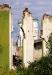 0591: Kolonialschutt im 21. Jahrhundert 2 (Dohna, Deutschland 2011)