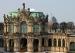 0614: o.T. (Blick vom Dresdner Zwinger zur Yenidze, 2012)