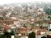 0713: o.T. (Sennori, Sardinien 2010/2013)