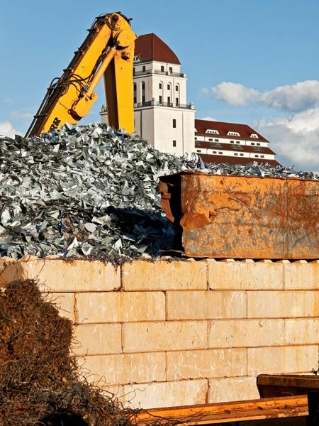 0721 o.T. (Dresden, Alberthafen 2013/14)
