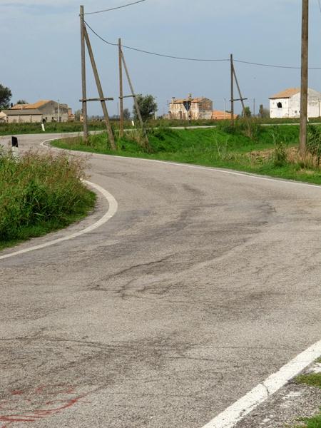 0783: o.T. (in Venetien, Italien 2012)