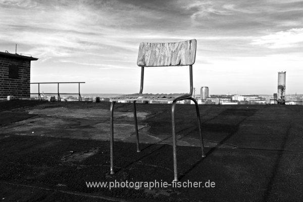 0815: o.T. (Dresdner Skylines, Blick von der Zwickauer Str., 2014)