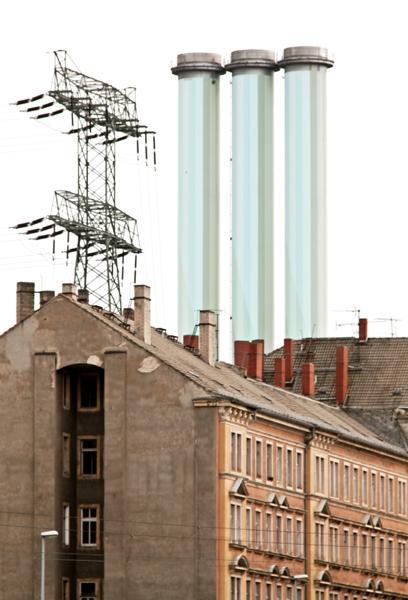0942: o.T. (Blick von Freiberger Str., Dresden-Plauen, 2013)