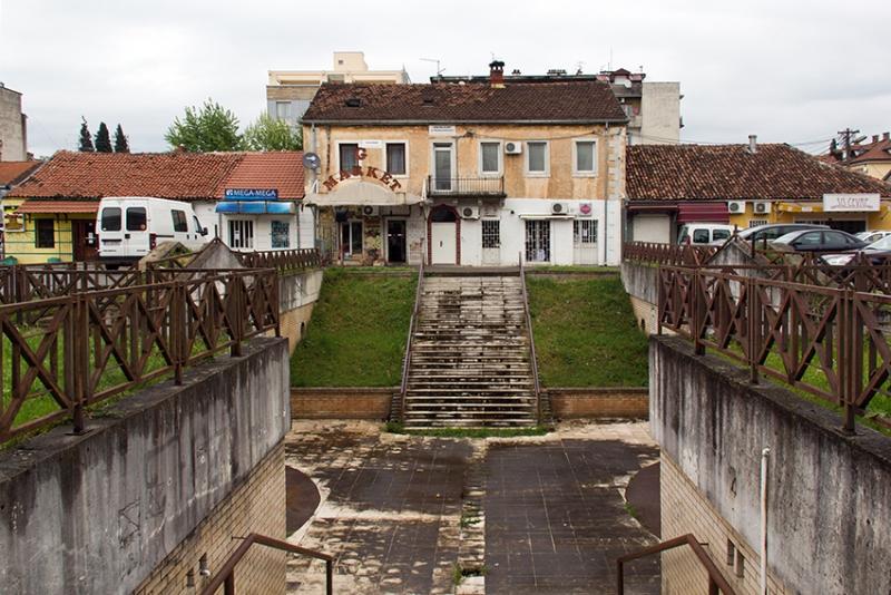 1065: o.T. (Podgorica, Montenegro 2015)