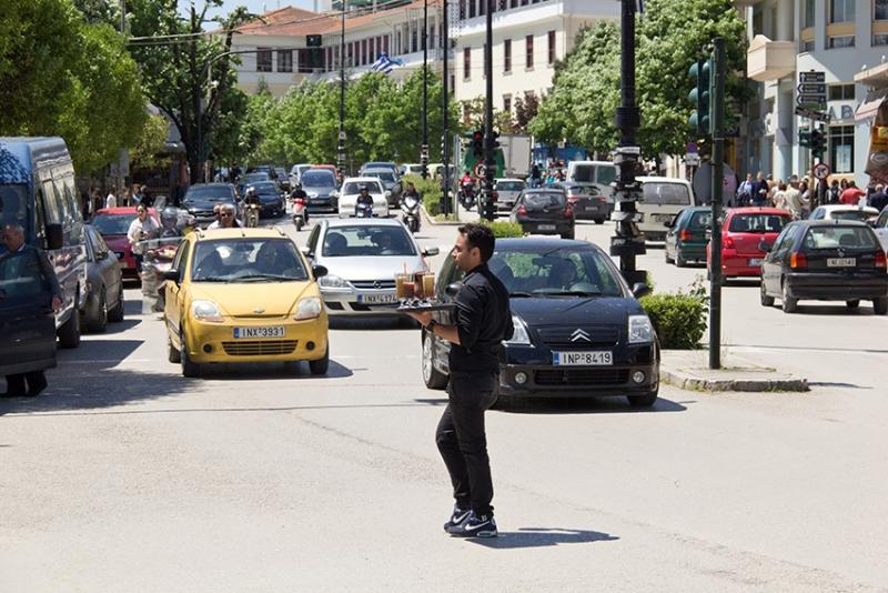 1070: o.T. (Ioannina, Griechenland 2015)