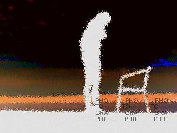 PK0107: o.T. (Prora 2007/08)