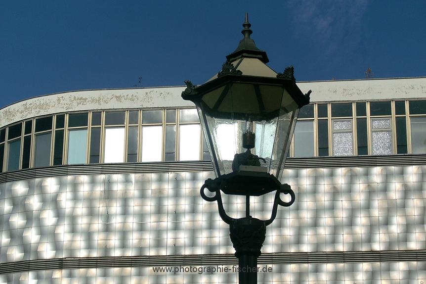 PK0240a: o.T. (ehemaliges Centrum-Warenhaus; Leipzig 2009)