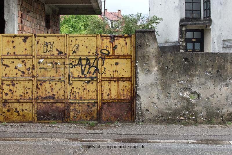 PK0911: o.T. (Mostar, Bosnien Herzegowina 2015)