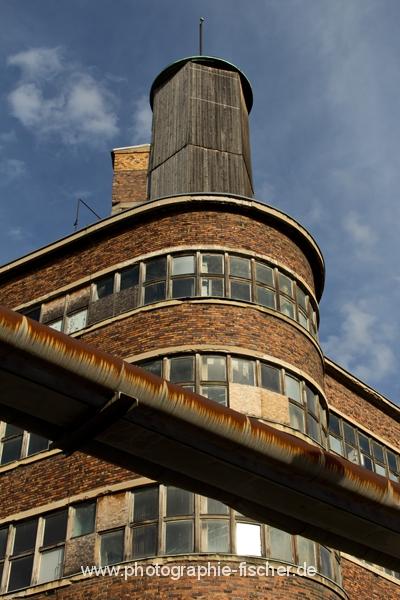 PK0945: o.T. (ehemaliges Konsumgenossenschaftsgebäude, Plauen, DD 2014)