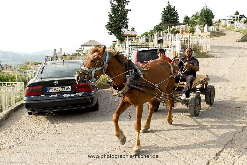 PK1074a: o.T. (Veles/Mazedonien 2015)