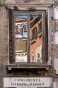 PK0211: o.T. (Venedig, Italien 2009)