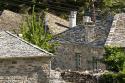 PK1112: o.T. (o.T. (Papigo; Nationalpark Vikos-Aoos; Griechenland 2015)