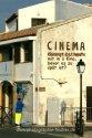 PK0224: Kommst Du mit in's Kino... (Foto: Saintes-Maries-de-la-Mer, Frankreich 2009)