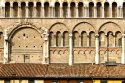 PK0731: Il Duomo (Ferarra; 2012/13)