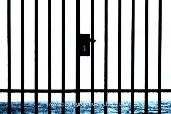 PK0328A: Das Versprechen der Freiheit bändigt fast alle… (Sardinien 2010)