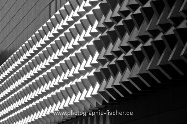 PK0334: Centrum Galerie / Fassadendetail (Dresden 2010/14)