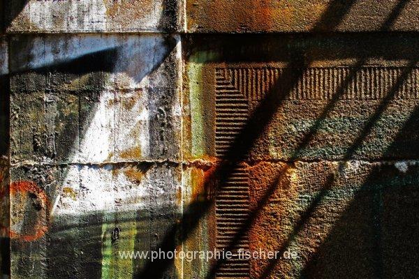 PK0385: o.T. (Dresden 2009)