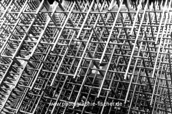 PK0396: o.T. (Detail, Plastik im Alten Garten Schwerin 2008)