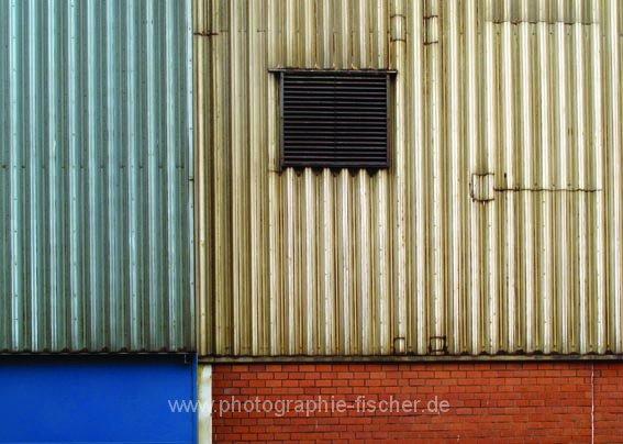 PK0569: o.T. (Hamburg 2011)