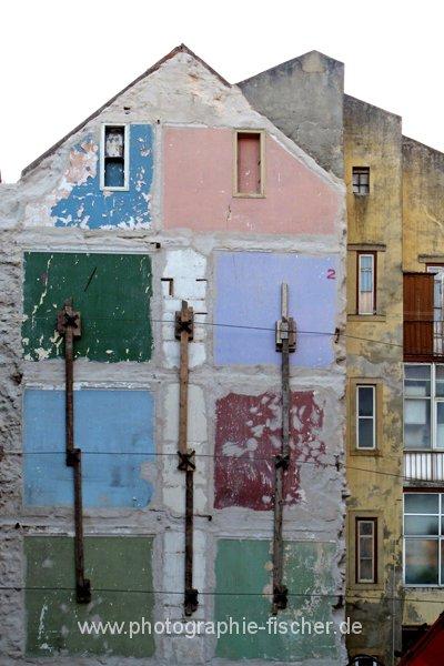 PK0588: Versuch des Zusammenhalts (Lissabon 2010)