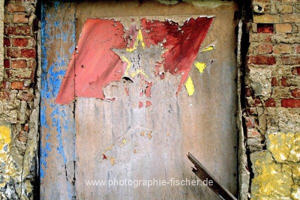PK0593: Dekonstruierte Geschichte (Dresden 2011)
