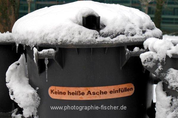 PK0633: o.T. (Karlsruhe, 2010/13)