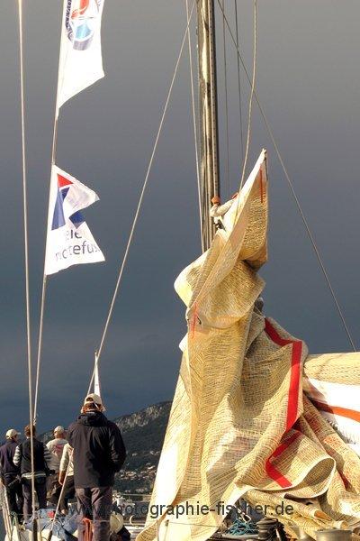 PK0666: o.T. (Triest; Italien 2011/13)