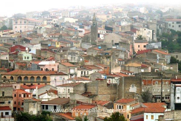 PK0713: o.T. (Sennori, Sardinien 2010/2013)