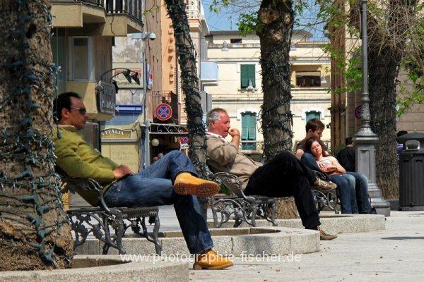 PK0714: o.T. (Olbia, Sardinien 2010/2013)