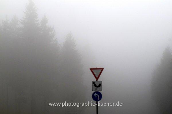 PK0806: o.T. (Osterzgebirge 2012)