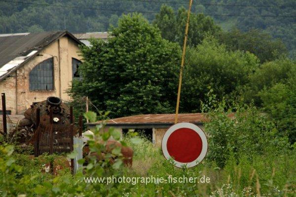 PK0813: o.T. (Ústi nad Labem; CZ 2013)