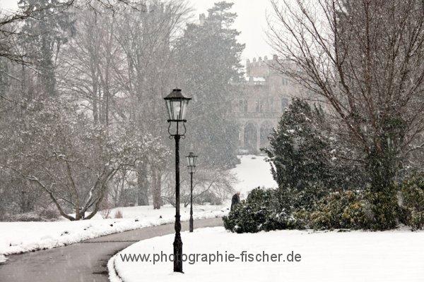 PK0820: o.T. (Dresden; Im Park von Schloss Eckberg; 2013)
