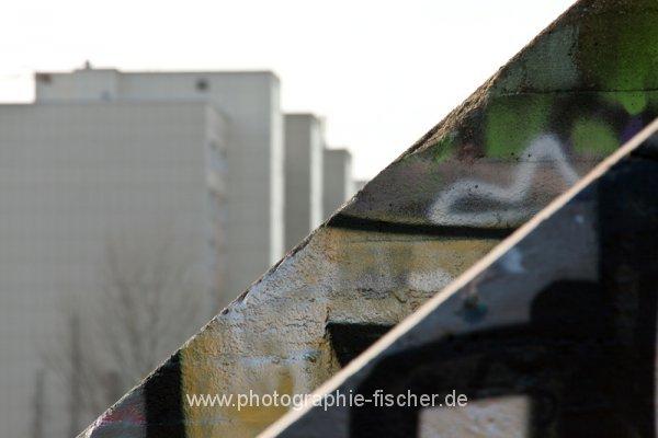 PK0821: o.T. (Dresden; Johannstadt, 2014)