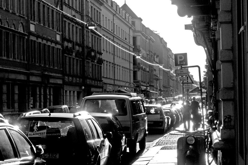 PK0150sw: o.T. (Dresden Neustadt, Louisenstr. Ecke Talstr., 2009)