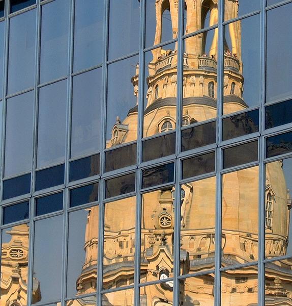 PK0390a: o.T. (Dresden 2008)