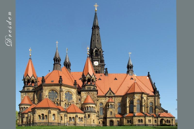 PK0571R: o.T. (Garnisonskirche, Dresden 2011)