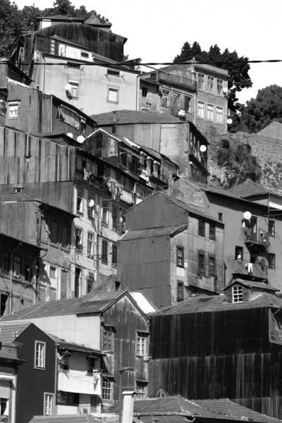 PK0577; o.T. (Porto; 2010)