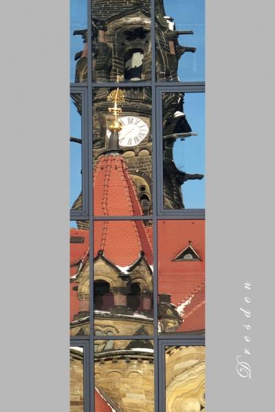 PK0617 Martinskirche (Dresden (2012-2014)