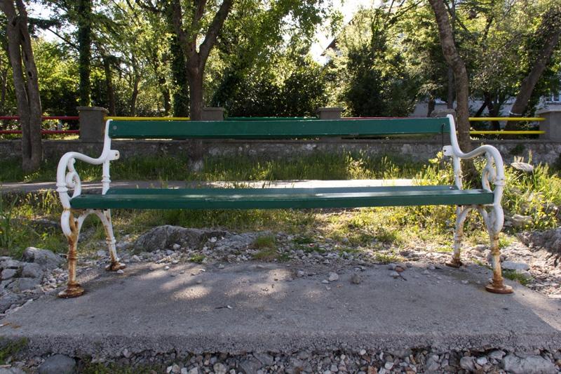 PK0876: o.T. (Serie: Verweile doch..., Kraljevica, Kroatien, 2015)