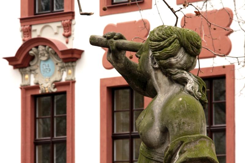 PK0918: o.T. (Dresden Neustadt, Hauptstr., 2013)