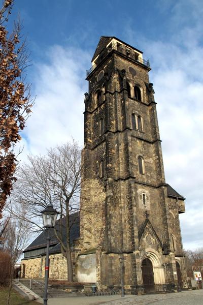 PK0938: o.T. (Friedenskirche, DD-Löbtau; 2012)