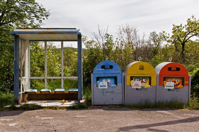 PK0952: o.T. (Kraljevica, Kroatien, 2015)