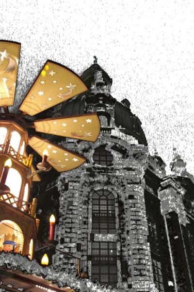 PK0967: o.T. (Dresden 2011/-15)