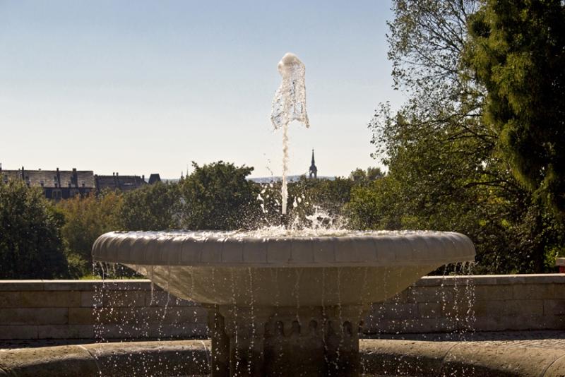 PK0984: Brunnen in der Tannenstraße (Dresden-Äußere Neustadt, 2015)