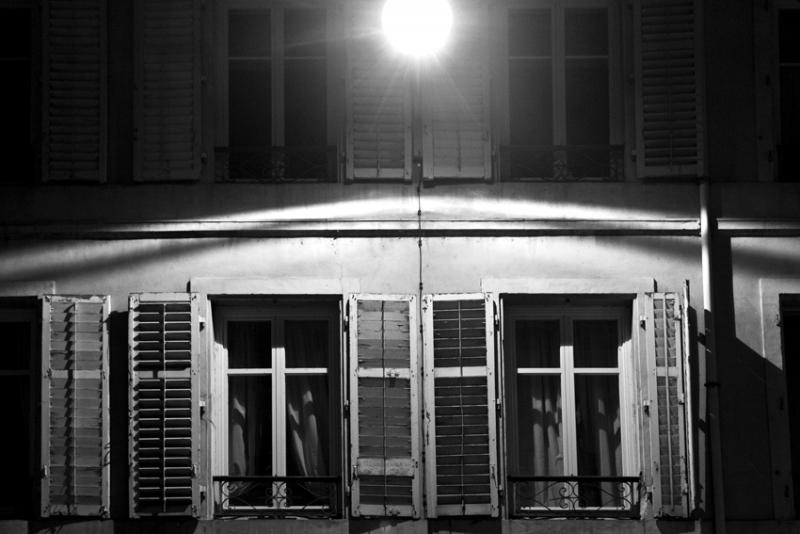 PK1011: o.T. (Nancy/Frankreich, 2015)